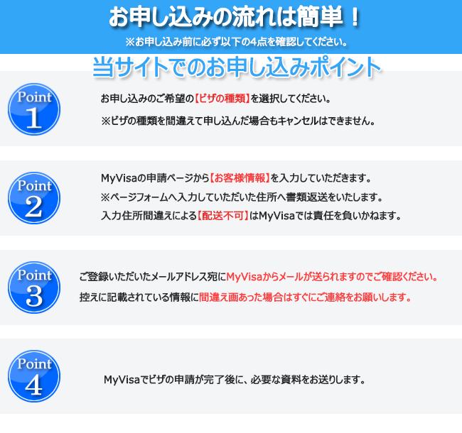 point-2 (1)