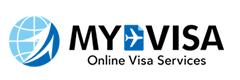 オンラインビザサービス MyVISA